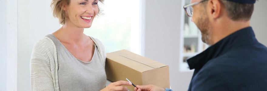Restauration professionnelle : les avantages d'un service de livraison de repas en entreprise