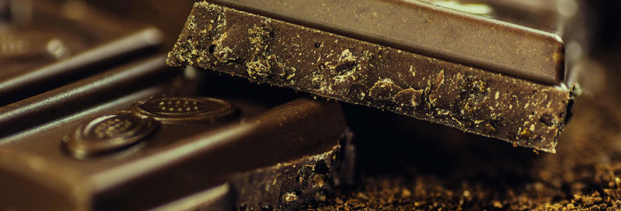 meilleur chocolat