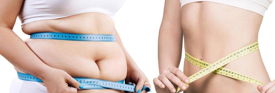 Les produits naturels pour maigrir sont de deux sortes. Il y a ceux en forme de gélules contenues dans une boîte et ceux qu'on trouve au marché.