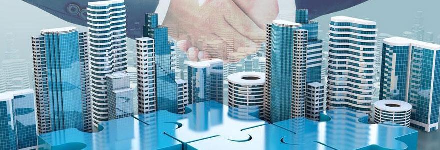 Solutions immobilières pour les impasses bancaires