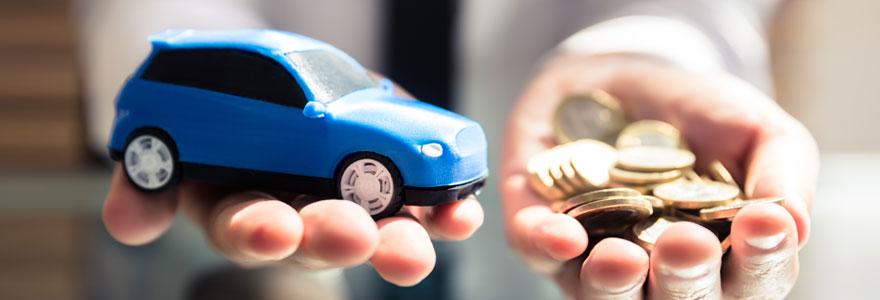 Dénicher une assurance pour son auto à prix pas cher