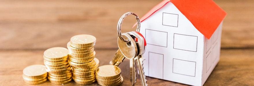 Experts pour investir dans l'immobilier