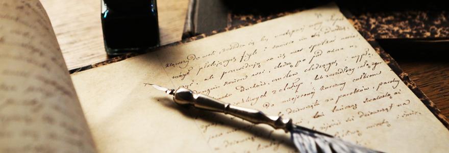 Exemplaires de manuscrits fac-similés