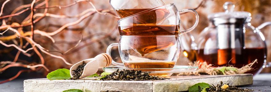 accessoires thé, café, infusion
