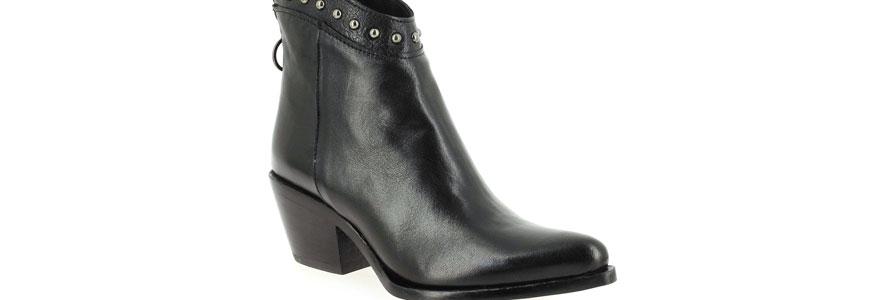 Des chaussures à petits prix